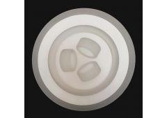 Светильник настенный Абстракция круг