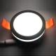 LED Panellight 5С7W круг