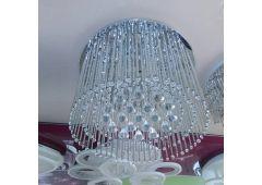 Светильник потолочный 7039 (d-500)