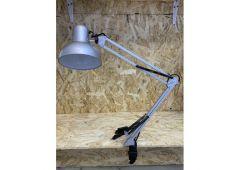 Настольная лампа-трансформер 800B SL
