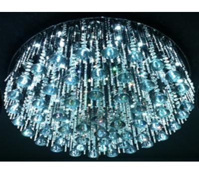 Потолочный светильник 60111 (d-400), аналог люстры