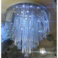Светильник потолочный 3608 (500)