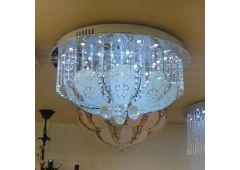 Светильник потолочный 7235 (500)