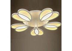 Led-светильник потолочный P9685/5