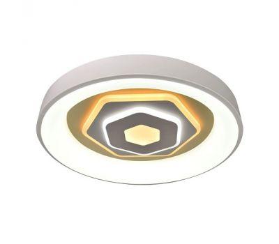 Led-светильник потолочно-настенный 5003