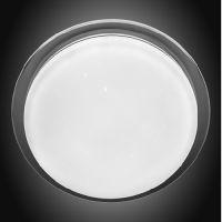 Светильник светодиодный 508 Saturn