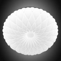 Светильник LED Ribbed Flower