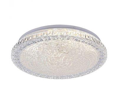 Светильник светодиодный потолочный M1876/400-60W