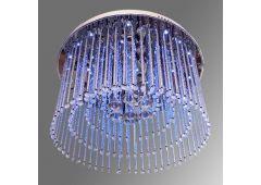 Светильник потолочный К8907 (d=600мм)