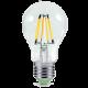 Светодиодные лампы купить в Луганске