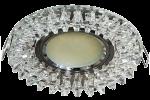 MR16 с led-подсветкой