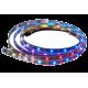 Предлагаем купить led-ленту светодиодную в Луганске в интернет-магазине Vanilla Light