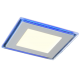 Предлагаем купить потолочные светильники downlight, с подсветкой, в Луганске