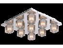 Со светодиодами