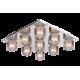 Предлагаем купить потолочные светильники светодиодные в Луганске у Vanilla Light